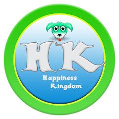 Happiness Kingdom