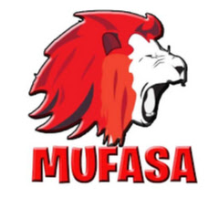 Mufasa Playz
