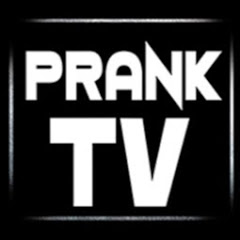 PrankTV