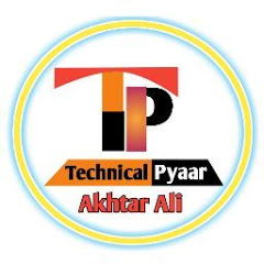 Technical Pyaar
