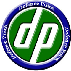 Defence Point