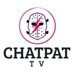 Chatpat Tv