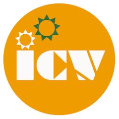 ICV Sáng Tạo