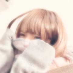 みっ汰/Mitta