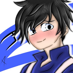 *•Javier - Kun•*
