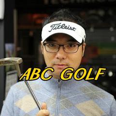 golf abc