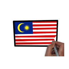 马来西亚一分钟