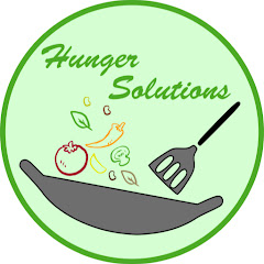 Hunger Solutions