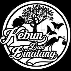 Kebun Dan Binatang Official