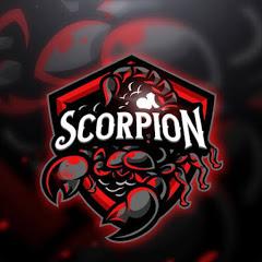 SCORPİON