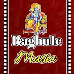 Raghu1c - Music { Rajeev Raghuwanshi }