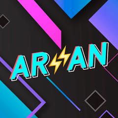 Ariian