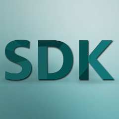Autodesk Scripting and SDK Learning Channel