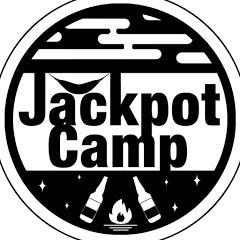 JACKPOT CAMP