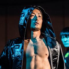 岡田遼/ Ryo Okada