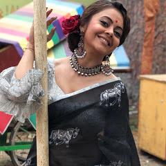 Devoleena Bhattacharjee Productions