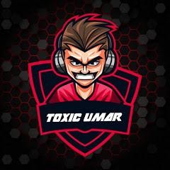TOXIC UMAR