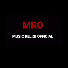 MUSIC RELIGI OFFICIAL