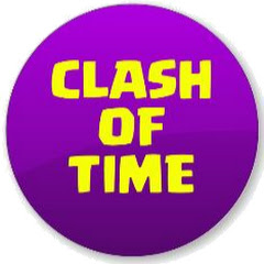 Clash of Time