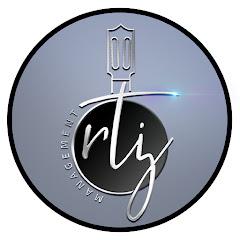 RTJ Management