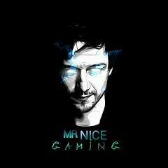 Mr NICE GAMING