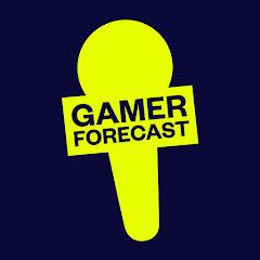 Gamer Forecast