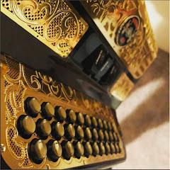 El Botones De Oro