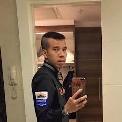 Trần Quyết Chiến Official