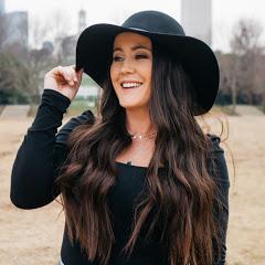 Jenelle Eason