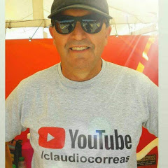 Claudio Correas