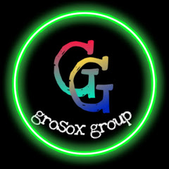 GROSOX GROUP OFFICIAL