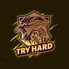 TRY HARD YT