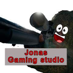 Jonas Gaming