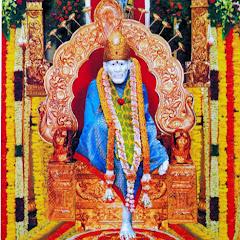 சாய் குரல் Sai Voice