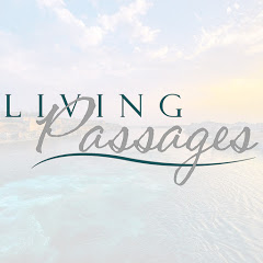 Living Passages