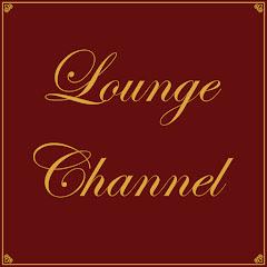 Lounge Channel
