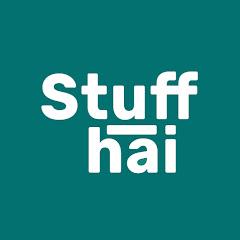 stuff hai