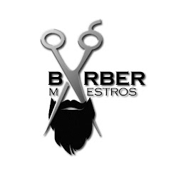 Barber Maestros