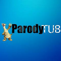 Parody Tube