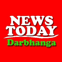 NEWS TODAY DARBHANGA