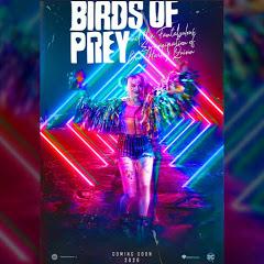 Birds of Prey FULL MOVIE (2020)