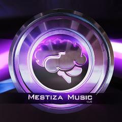 Mestiza Music LLC
