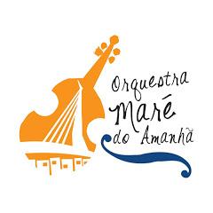 Orquestra Maré do Amanhã