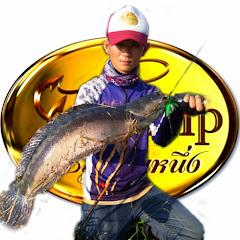 น้าDom Fishing thailand