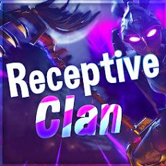 Receptive Clan