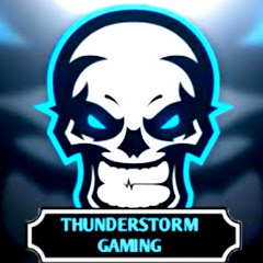Thunderstorm Gaming