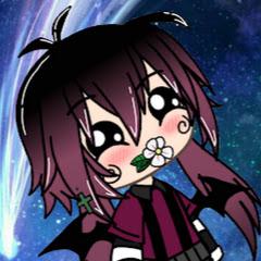 Rin-さん