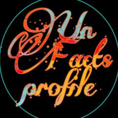 UN Facts profile