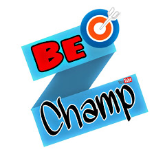 Be Champ