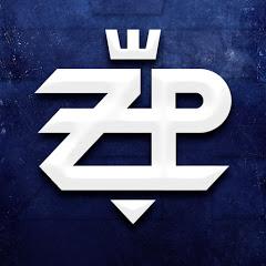 ZebazPvD